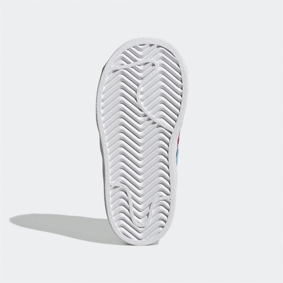 adidas Originals Superstar Βρεφικά Παπούτσια