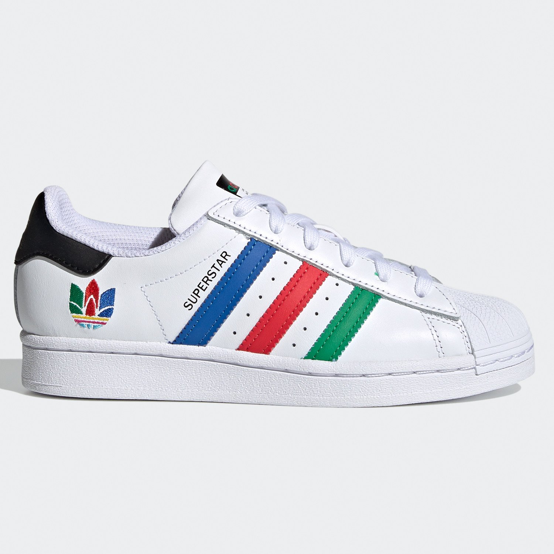 adidas Originals Superstar Παιδικά Παπούτσια (9000058991_47625)
