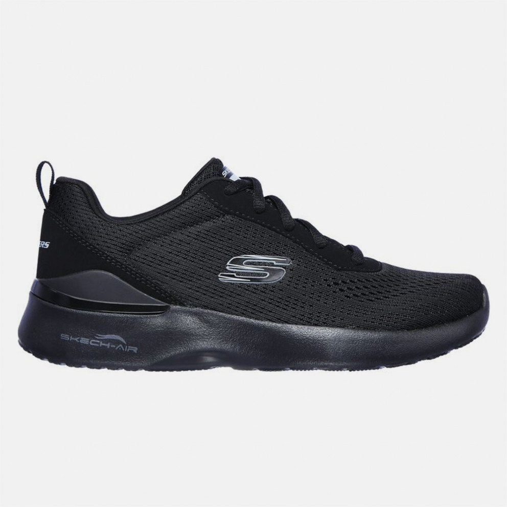 Skechers Skech-Air Dynamight Women's Shoes