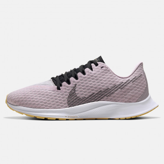 Nike Zoom Rival Fly 2 Women's Running Shoes