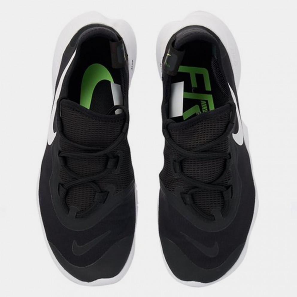 Nike Free Rn Ανδρικό Παπούτσι Για Τρέξιμο