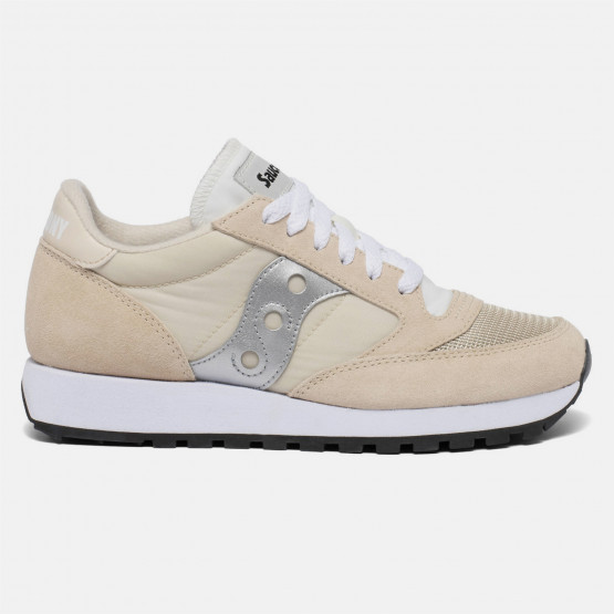 Saucony Jazz Vintage Women's Shoes