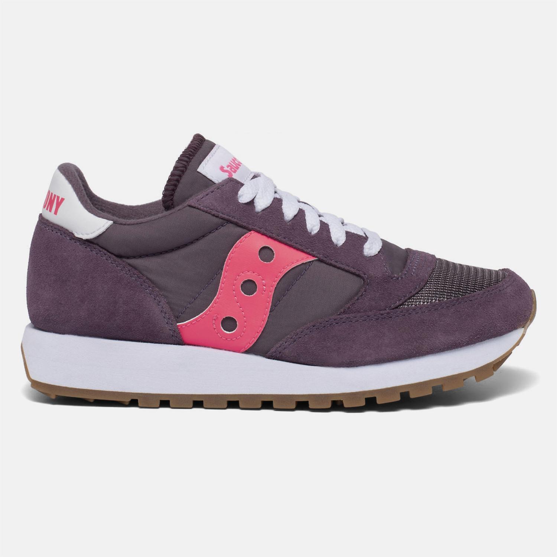 Saucony Jazz Vintage Women's Shoes (9000063515_48812)