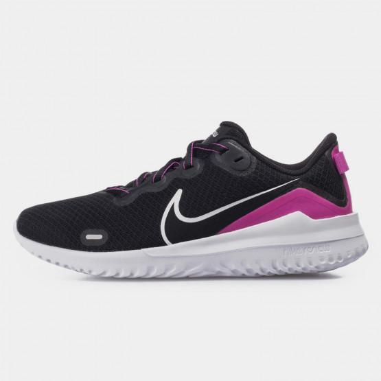 Nike Wmns Renew Ride