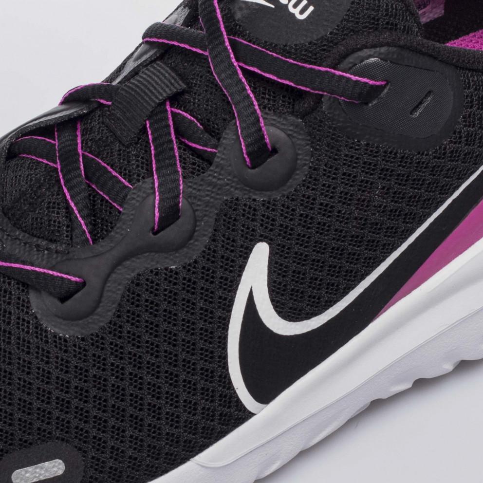 Nike Renew Ride 2 Γυναικεία Παπούτσια