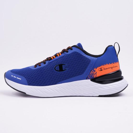 Champion Low Cut Shoe BOLD XS