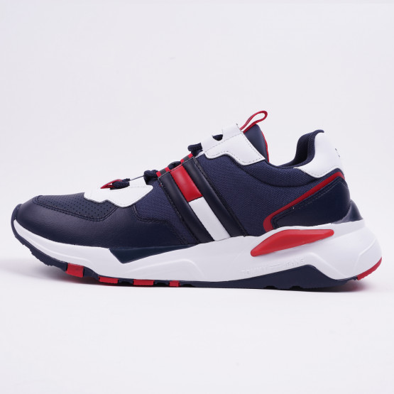 Tommy Jeans Chunky Tech Runner