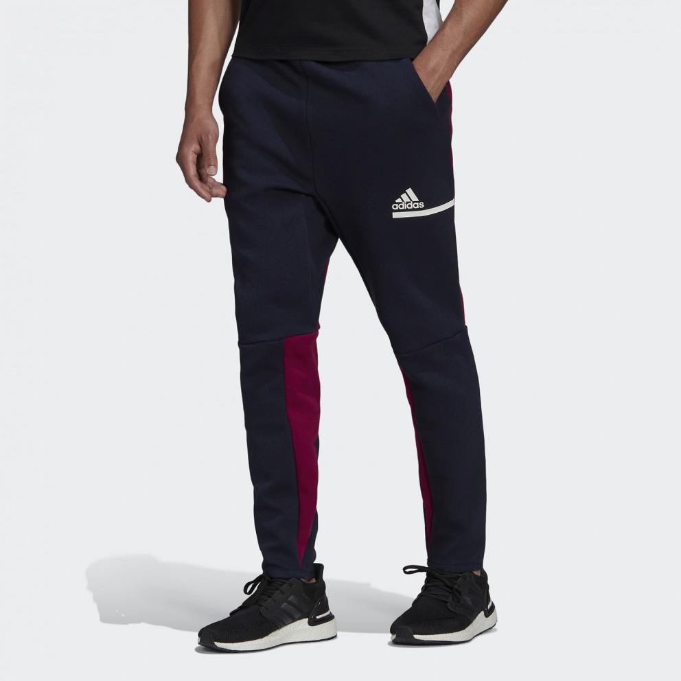adidas Performance Z.n.e Ανδρικό Παντελόνι