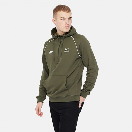 Nike M Nsw Dna Ft Hz Hoodie