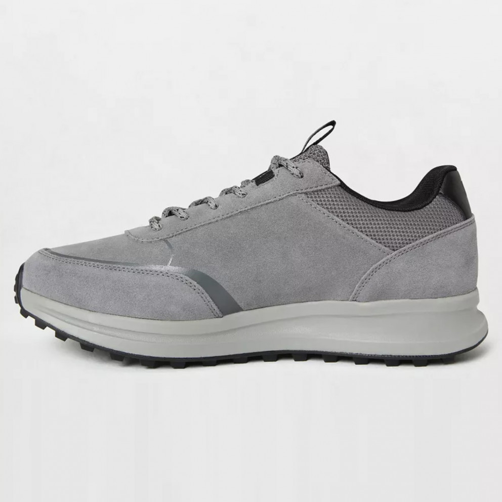 Napapijiri Slate Slow Men's Shoes