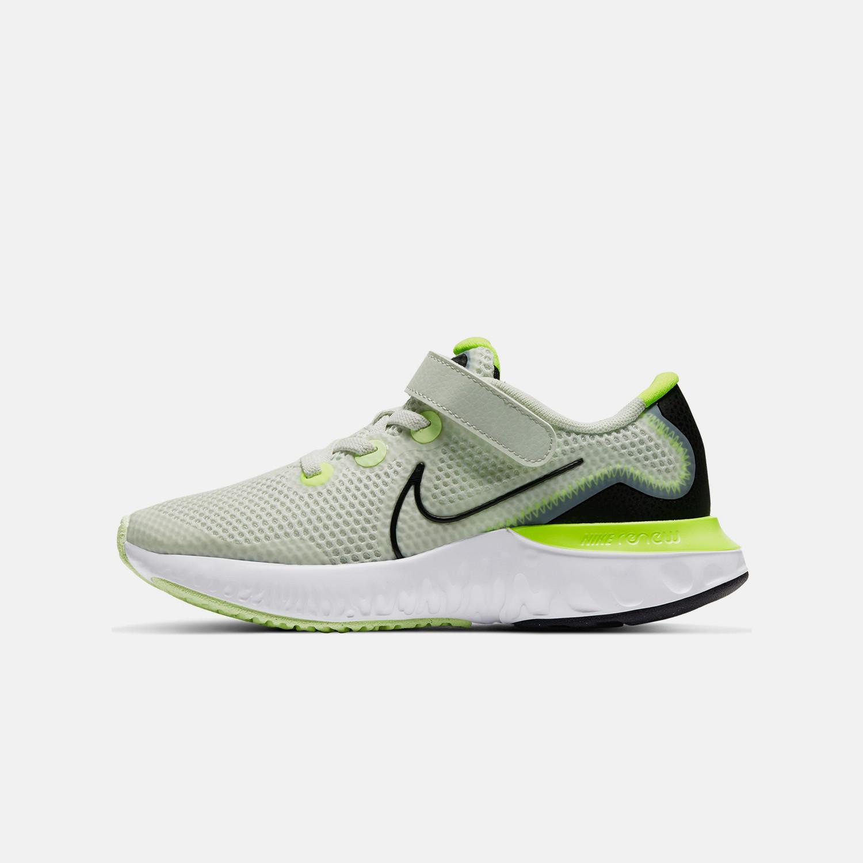 Nike Renew Run Παιδικά Παπούτσια (9000061610_48294)