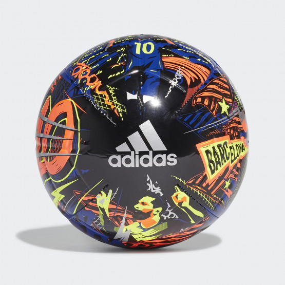 adidas Messi Clb