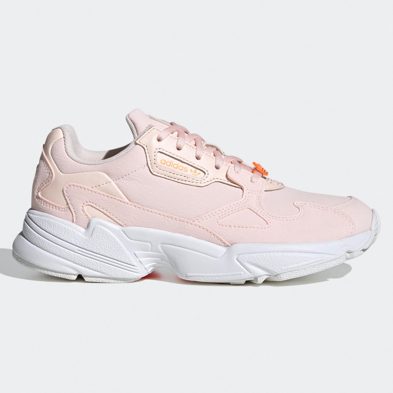 adidas Originals Falcon Γυναικεία Παπούτσια (9000059138_47687)