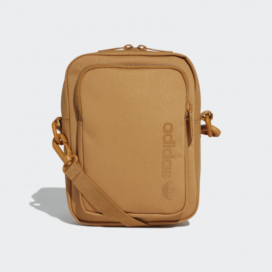 adidas Originals Modern Mini Bag