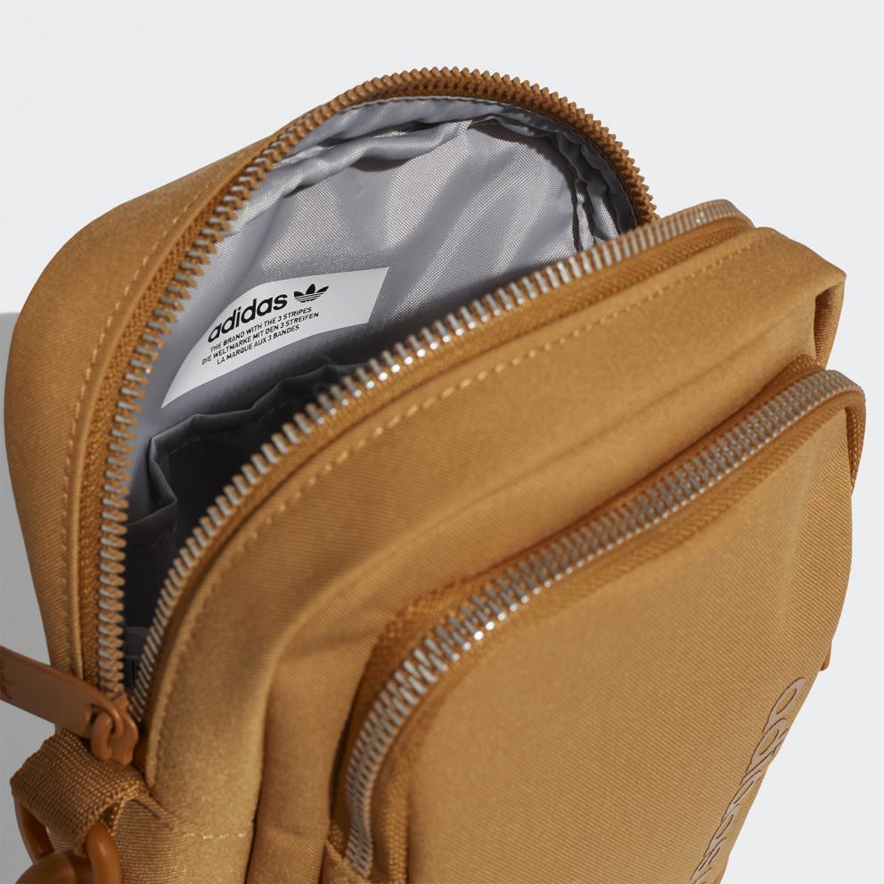 adidas Originals Μίνι Τσάντα