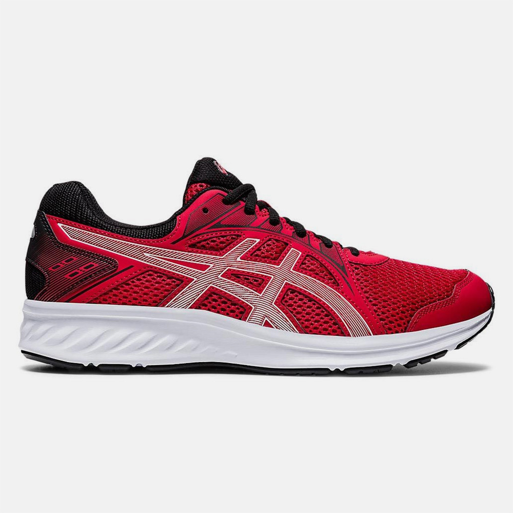 Asics Jolt 2 Ανδρικά Running Παπούτσια (9000062907_17678)