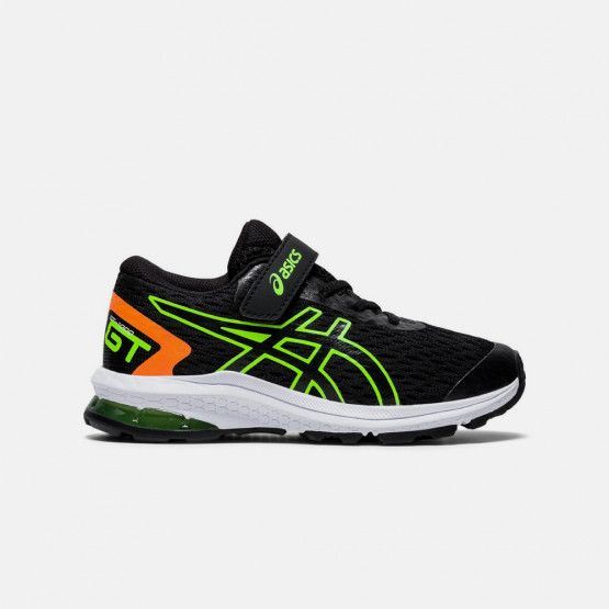Asics Gt-1000 9 PS Παιδικά Παπούτσια