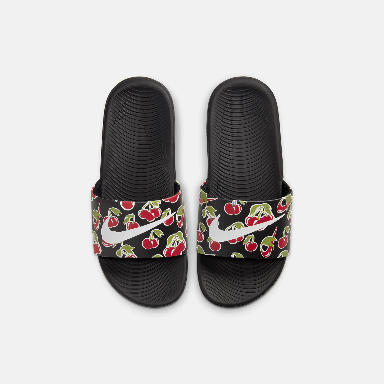 Nike Kawa SE Picnic Παιδικές Παντόφλες (9000065990_49264)