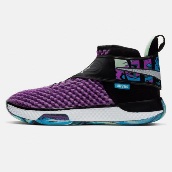 Nike Air Zoom Unvrs Flyease
