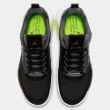 Jordan Max 200 Ανδρικά Παπούτσια