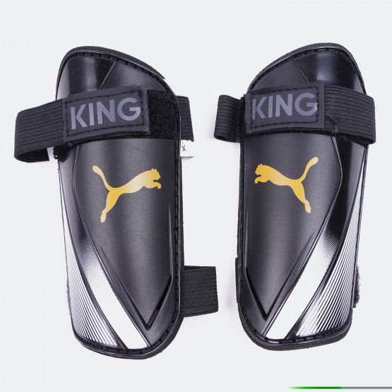 Puma x OFI Crete F.C. King Es 2 Shin Guards