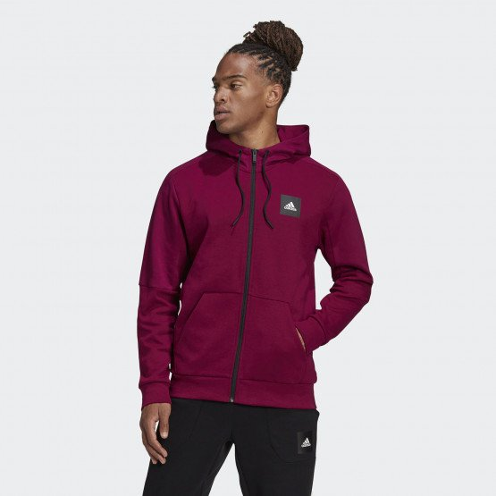 adidas Performance Must Haves Stadium Men's Track Top