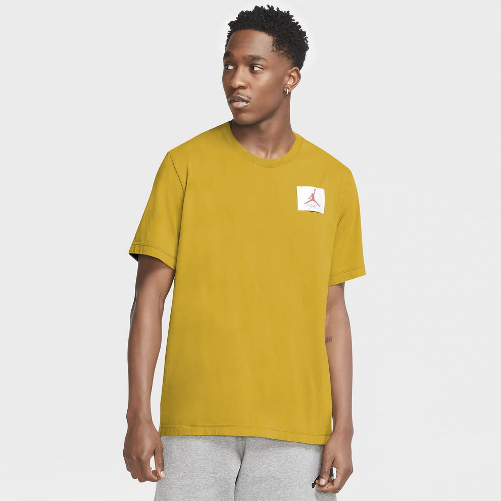 Jordan Flight Essentials Ανδρικό T-Shirt