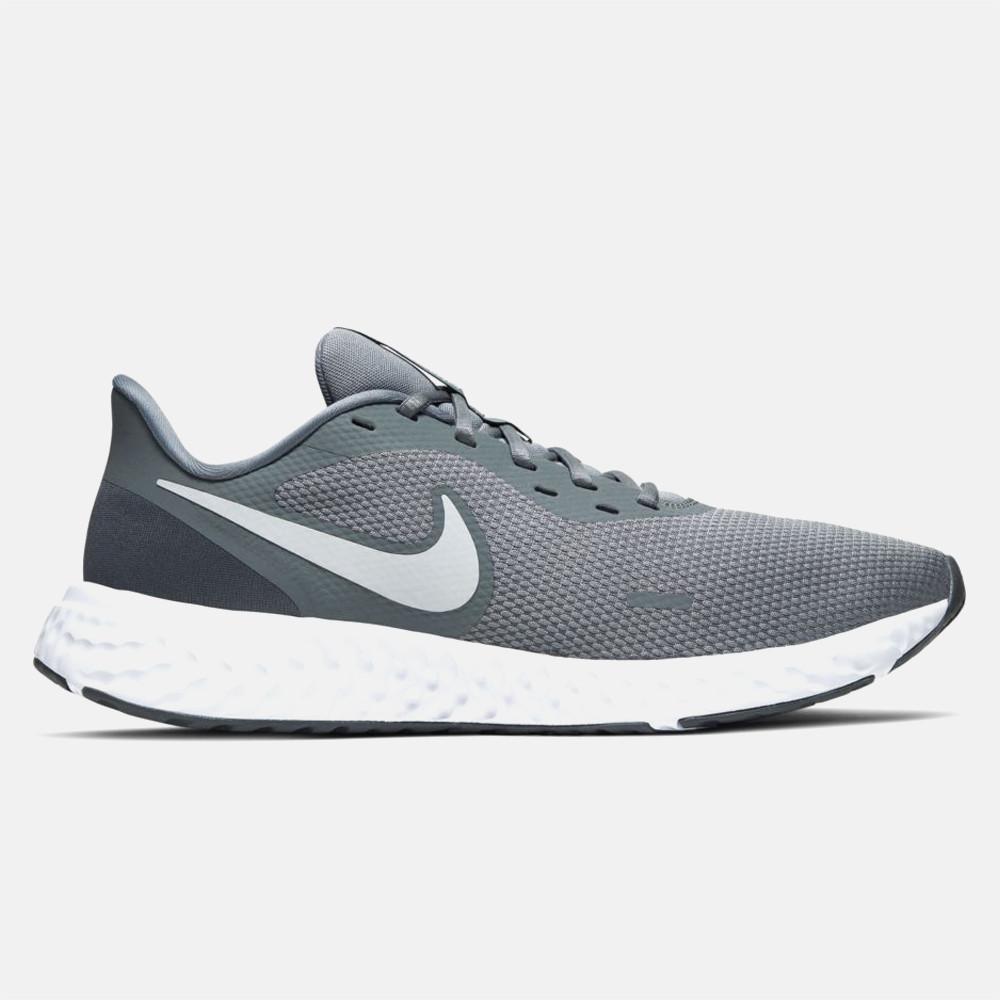 Nike Revolution 5 Ανδρικά Παπούτσια (9000043603_42946)