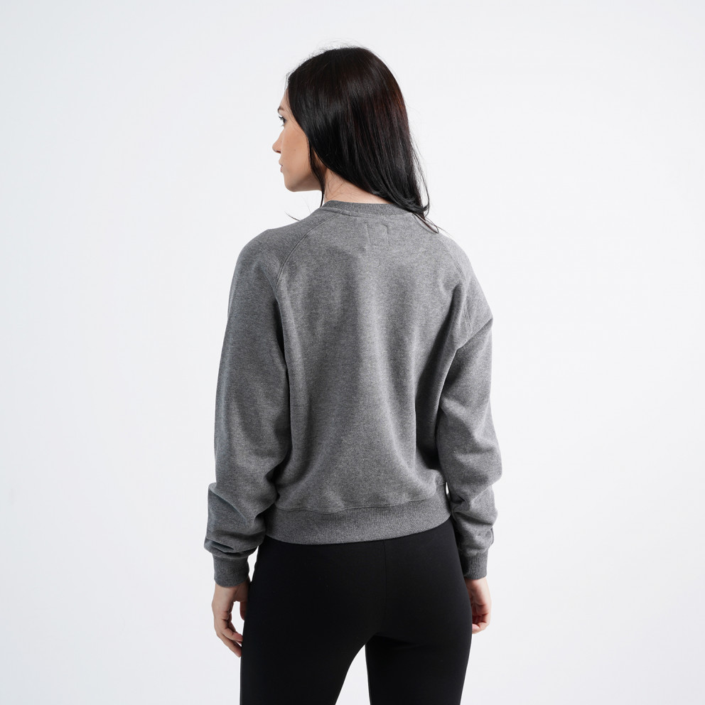 Emerson Women's Neckline Sweat