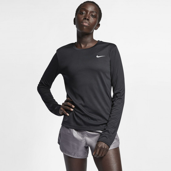 Nike Miler Women's Tee