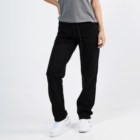 BodyTalk wco Slim Pants - Medium Crocth  80%Co 20%