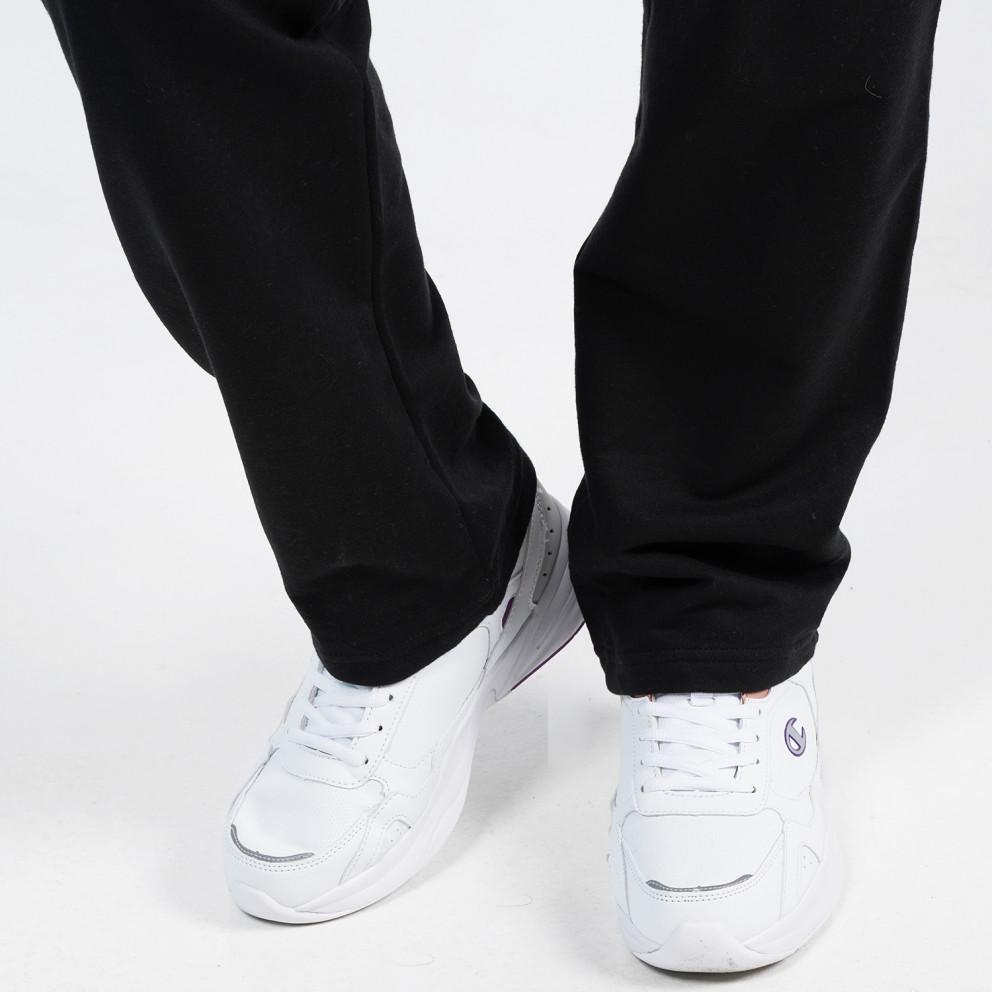 BodyTalk Slim Jogger Γυναικείο Παντελόνι Φόρμας