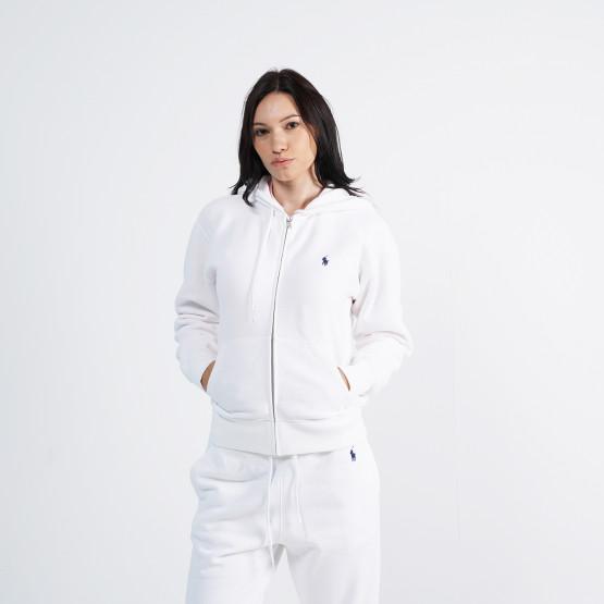Polo Ralph Lauren Women's Hooded Jacket
