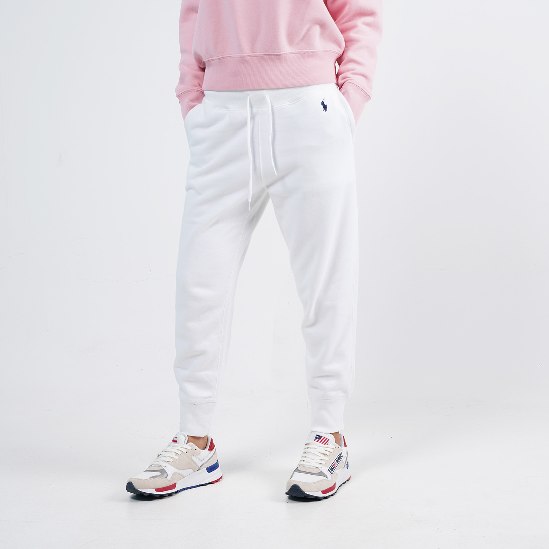 Polo Ralph Lauren Γυναικείο Παντελόνι Φόρμας (9000064631_1539)