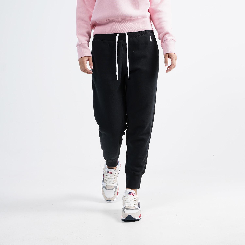 Polo Ralph Lauren Γυναικείο Παντελόνι Φόρμας (9000064649_42086)