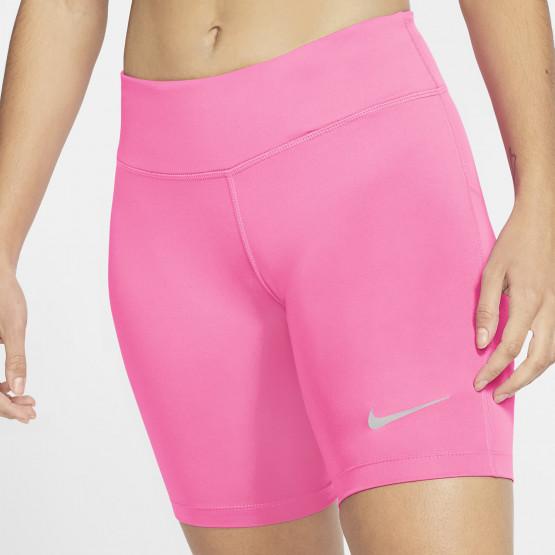 Nike Fast Γυναικείο Running Σορτς