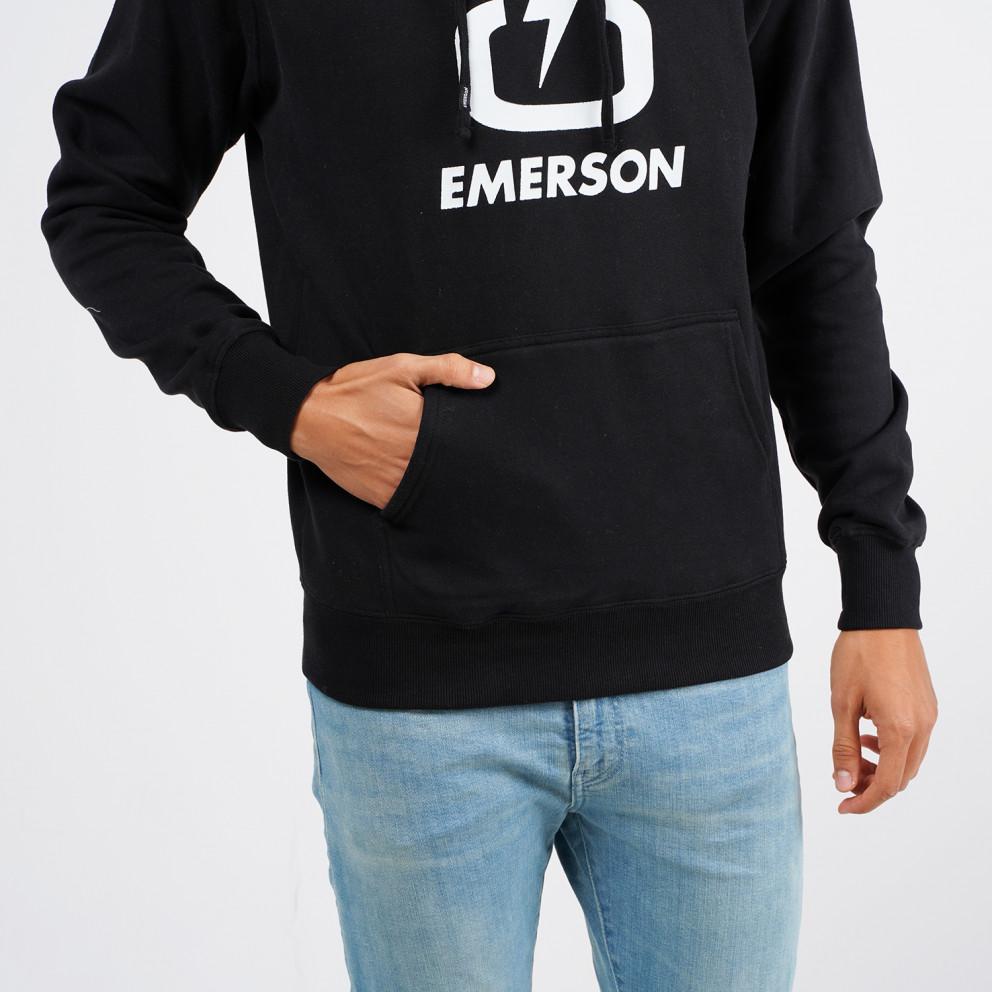 Emerson Men's Hoodie