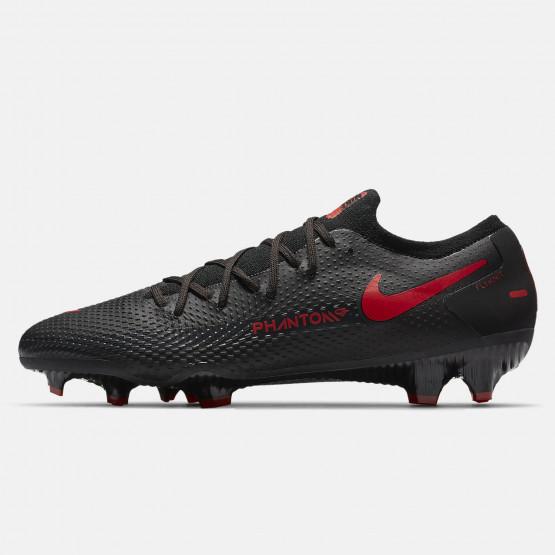 Nike Phantom Gt Pro Fg Ανδρικό Παπούτσι Για Ποδόσφαιρο
