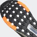 adidas Performance UltraBoost Winter.Rdy Ανδρικά Παπούτσια Για Τρέξιμο