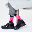 Happy Socks Paint Κάλτσες
