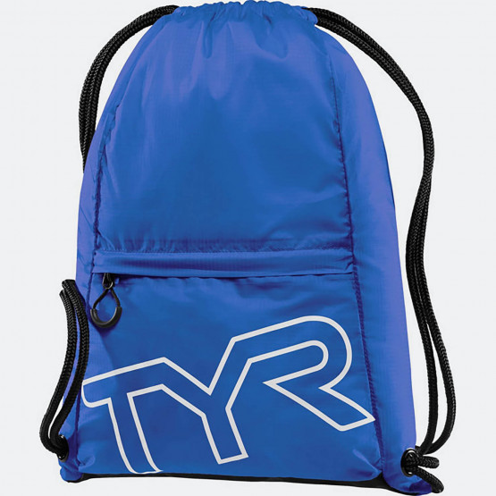 TYR Drawstring Τσάντα Γυμναστηρίου