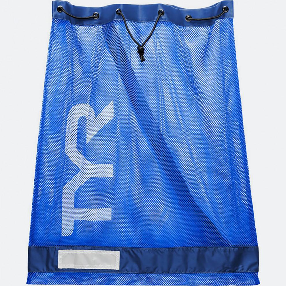 TYR Alliance Mesh Mummy Women's Fitness Bag