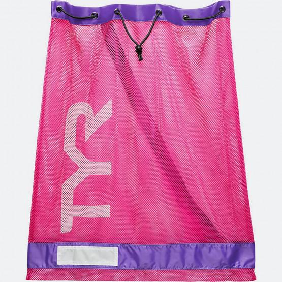 TYR Alliance Mesh Mummy Γυναικεία Τσάντα Γυμναστηρίου