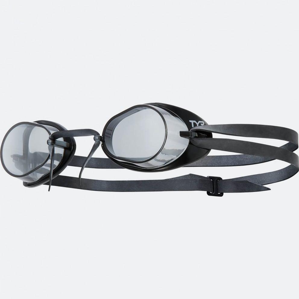 TYR Socket Rocket 2.0 Unisex Swimming Goggles