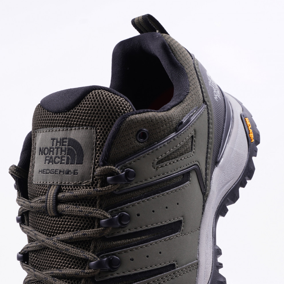THE NORTH FACE Hedgehog Fastpack II Wp Ανδρικά Παπούτσια