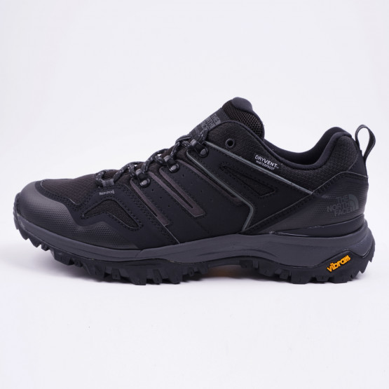 THE NORTH FACE M Hdghg Fp2 Wp (Eu) Tnfblk/Dkshdwgr