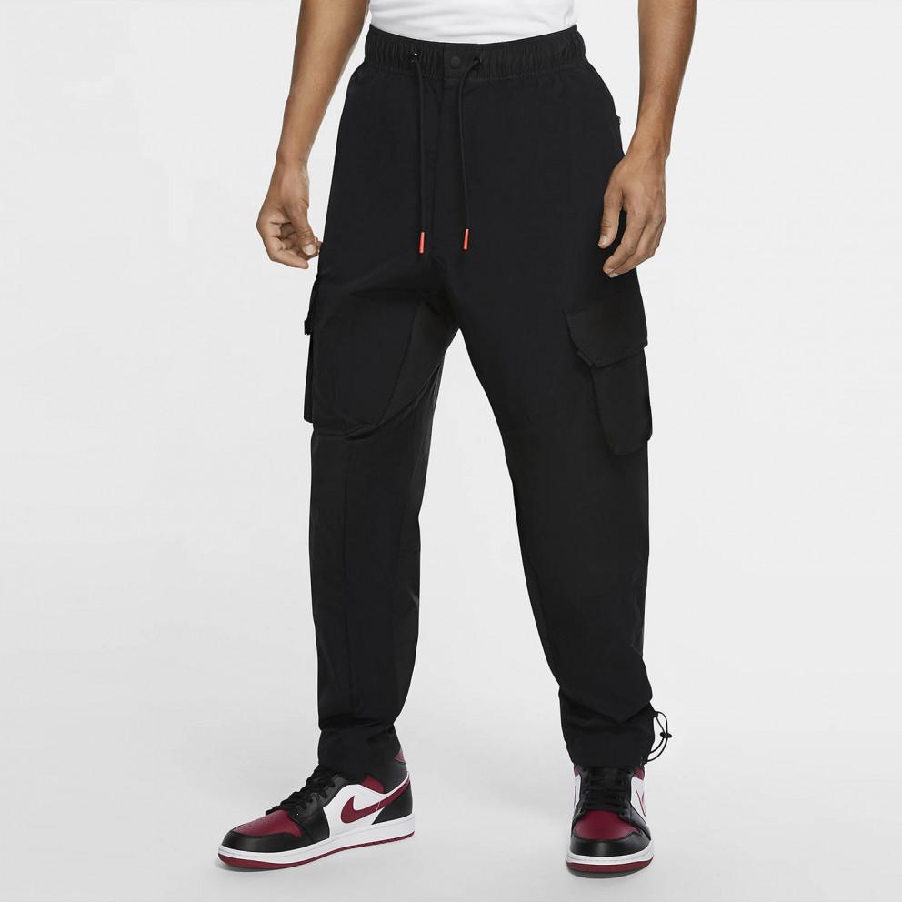 Jordan 23 Engineered Ανδρικό Παντελόνι