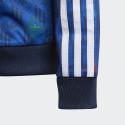 adidas Originals Sst Παιδική Ζακέτα