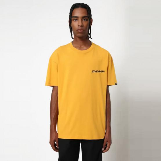 Napapijri Yoik T-shirt