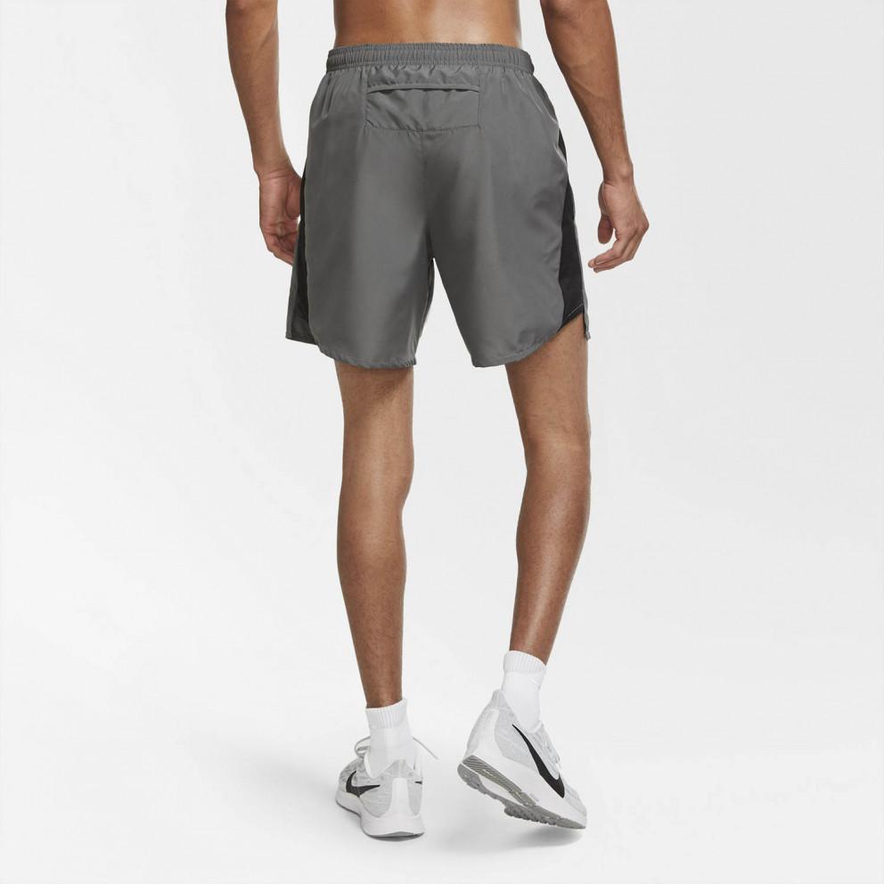 Nike Challenger Wild Run Ανδρικό Σορτσάκι για Τρέξιμο